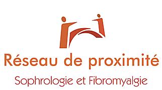 Reseau sophro fibromyalgie