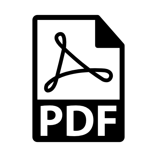 Dossier presse defi fibromyalgie france 5